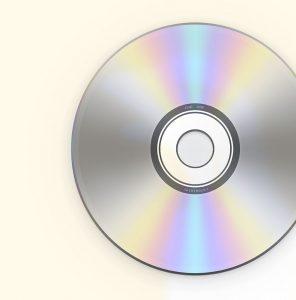 The Album Show